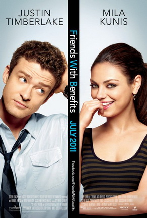 friends_with_benefits_poster