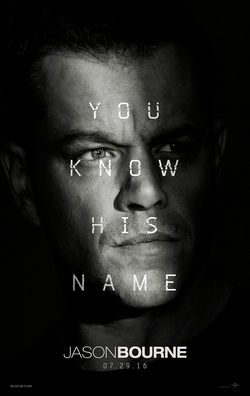 jason_bourne_28film29