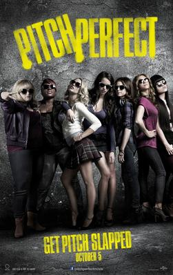 pitch_perfect_movie_poster
