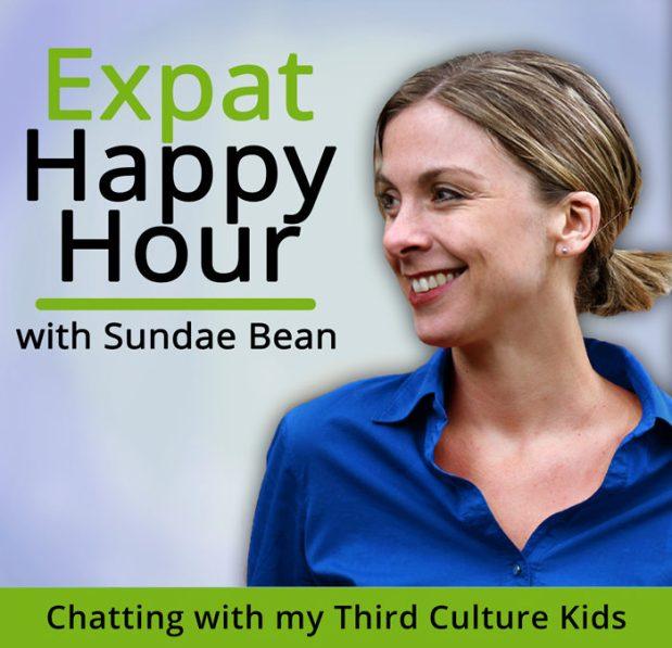 chatting-third-culture-kids-sundae-schneider-bean-700x675.jpg