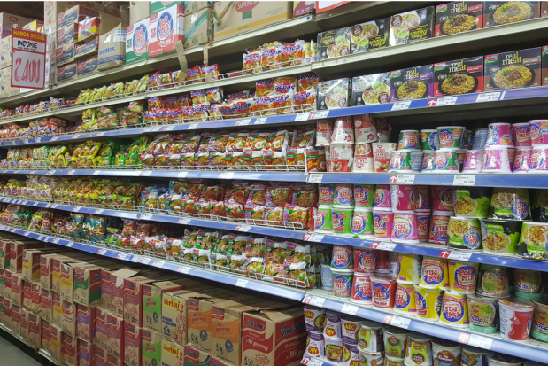 noodle isle.png